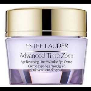 Estee Lauder advanced time zone 1.7oz